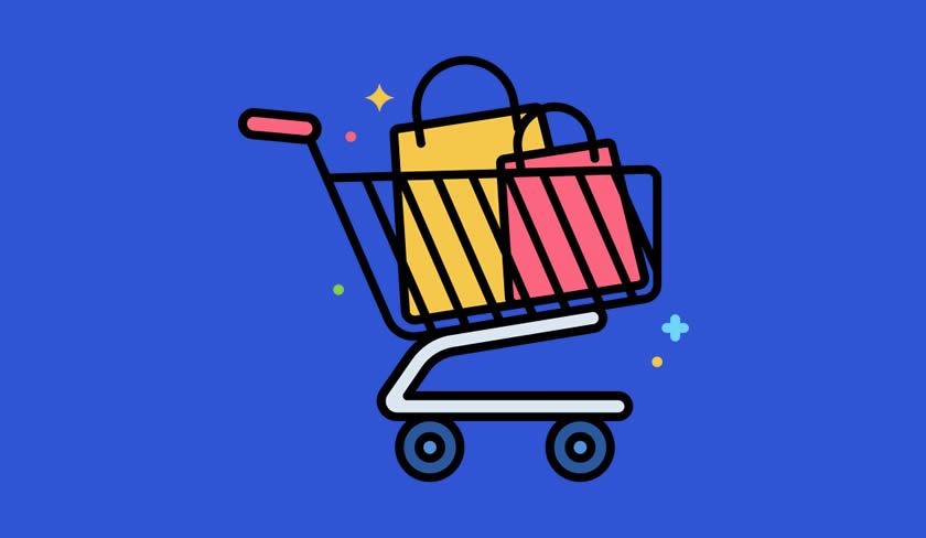 WooCommerce, WooCommerce Sepete Toplu Ürün Ekleme